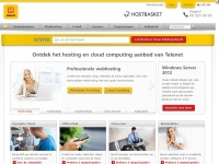 hostbasket.com