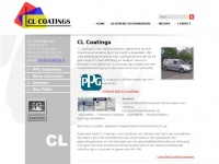 clcoatings.nl