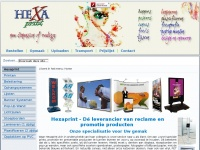 hexaprint.nl