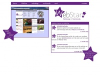 webstarvenlo.nl