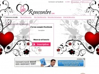 Bbrencontre.com - BBrencontre - Strategic Business and Networking Tips
