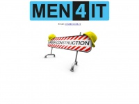 men4it.nl