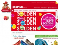 scapino.be
