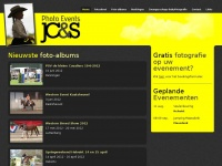 photo-events-jcs.nl