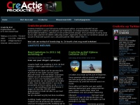 creactie | Just another creactie site