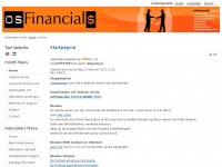 osfinancials.org