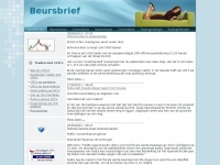 beursbrief.be