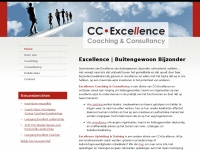 excellence-coaching.nl