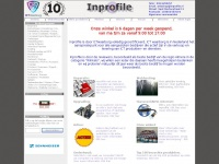inprofile-computers.nl