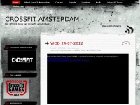 crossfitamsterdam.wordpress.com