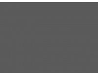 rkcs.org