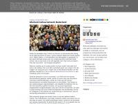 piet-hagenaars.blogspot.com