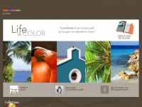 coral-estate.com