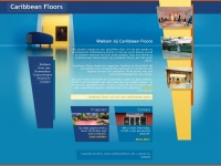 caribbean-floors.com