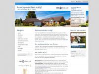 Aankoopmakelaarnodig.nl