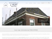 aannemerkuit.nl