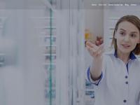 regenboogzml.nl
