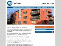 ab-beheer.nl