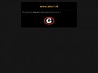 aba-i.nl