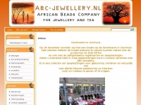 abc-jewellery.nl