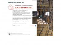 betonstaal-mvantintelen.nl