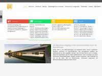 betonvereniging.nl