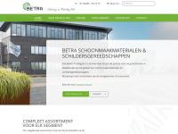 betra.nl