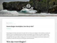 bettel.nl