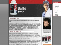 betterhair.nl