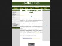 Online gokken - Win veel geld met online casino bij Betting Tips - casino strategie