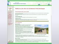 betuwsefietsvierdaagse.nl
