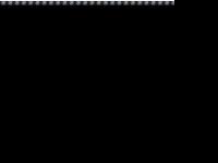 beudeker.nl
