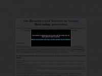 beursaccent.nl