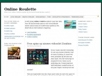 online-roulette.nl