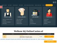 onlinecasino.nl