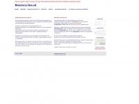 beurscyclus.nl