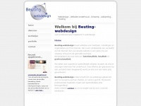 beuting-webdesign.nl