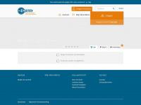 Entree.nu - Entree corporatiewoningen regio Arnhem-Nijmegen