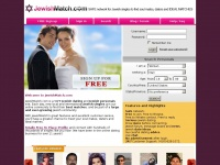 jewish single men in worden Meet jewish singles in aiken, south carolina online & connect in the chat rooms dhu is a 100% free dating site to find single jewish women & men.