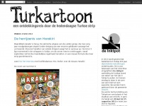 turkartoon.blogspot.com