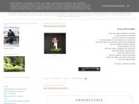 crisipina.blogspot.com
