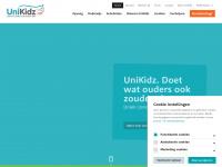 unikidz.nl