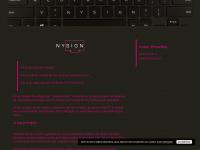 Nysign.nl - NYSIGN