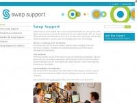 swapsupport.nl