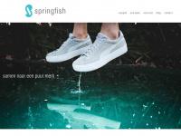 springfish.nl