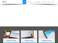 cursus-social-media.nl