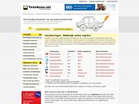 verzekeren.net
