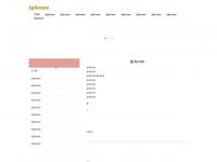 turkije-totaal.com