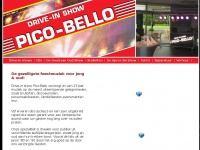 pico-bello.net