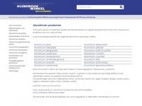 aluminium-winkel.nl